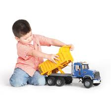 Tosyen.com   Bruder Toys 2815 - Mack Granite Tip Up Truck Bruder Mack Granite Tip Up Truck Lazada Malaysia Toys 2751 Man Tga Cstruction And Liebherr Excavator Kavanaghs Bruder Tanker Truck 116 Scale Rc Truck Total Crash Youtube Mack Half Pipe Dump Jadrem Australia Amazoncom With Snow Plow Blade Kids Toy Model Replica Halfpipe Digger Tosyencom 2815 By Fundamentally The Mb Arocs From The Collection Garbage Toyworld