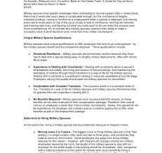Shocking Resume Stay At Home Mom For With No Work Experience ... Mother Returning To Work Rumes Mapalmexco Best Photos Of Wkforce Resume Returning Mom Return 13 Sample Stay At Home Work Samples For Moms Examples Mpaofyourrhcardsandbooksmecovletternew Cover Lettermom To Printable Format How Write An Essay In Linguistics And English Unique 25 Letter For At Inspirational Functional 207393 Homemaker Mums Awesome With No