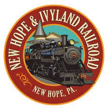 Thomas The Train Pumpkin Designs by Home New Hope U0026 Ivyland Railroad