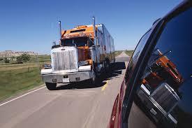 100 Cowen Truck Line JB Hunt Transport Services Inc