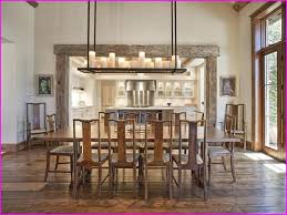 Best Rustic Dining Room Light Fixtures Rustic Dining Room Lighting