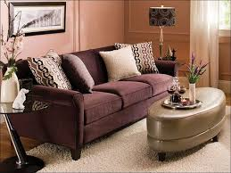 living room magnificent raymour and flanigan bedroom furniture