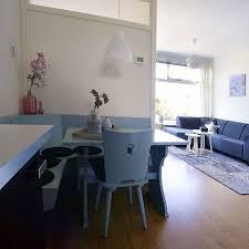 haus apartment sonstiges neues appartement mit 2 getrennte