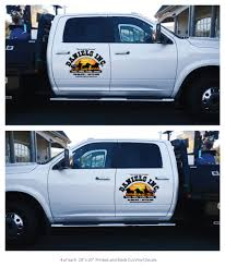 Proofs Vehicle Decalslettering Sign Authority Wheaton Lisle Carol Toyota Fj Cruiser Mountain Decal Vinyl Side Door Graphics 11 Acerboscom Camaro Gallery Category Image Semi Truck Trailer Ellwood City Pa Custom Signs Custom Decals At The Fantastic Prices Lettering And Phoenix Az 092018 Dodge Ram Rocker Strobes Lower Hand Lettering Decal Old Truck Door Artcraft Co Our Signs Of Success 072018 Chevy Silverado Stripes Flex Accelerator Upper Body Line Accent