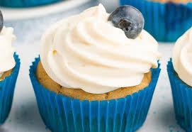 Healthy Cupcakes That Still Taste Amazing