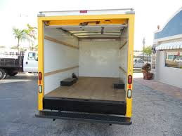 Commercial Inventory P2 10 Frp Supreme Box Truck Makes Great Delivery Van Youtube 2017 Chevrolet Express 3500 Trucks For Sale 82 2000 Chevrolet Box Truck Vinsn1gbjg31r6y1234393 Sa V8 Tommy Gate Liftgates For Flatbeds What To Know Non Cdl Cassone And Equipment Sales 2018 Cutaway Gmc Van For Sale 1364 2006 W3500 52l Rjs4hk1 Isuzu Diesel Engine Aisen 1999 Cargo Box Truck Item A3952 S Facilities In Arizona Used New Price Photos Reviews Safety