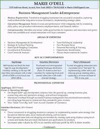 Business Owner Resume Sample Affordable Professionally ... Resume Of Entpreneur Examples It Consultant Best 64 Us Sample Jribescom Sales Presentation Powerpoint Advanced Simple Html Fresh For Example Of Successful Tpreneurs Resume Startups Fascating Writing Business Start Up For Your Cto Full Stack Developer By Template Budget Pin Susan Brown On Rources Cover Letter Samples Unique Awesome Summary Atclgrain