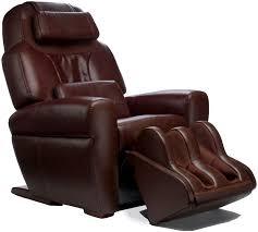 Massage Chair Pad Homedics by Homedics Massaging Chair Choosing The Functional Massage Chair