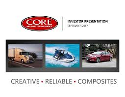 Core Molding Technologies (CMT) Presents At Cowen 10th Annual ... Cowan Systems Llc Taerldendragonco Switch Nyseswchs Q3 Beat A Sign Of Things To Come Says Credit Heres Video Of Me Blasting Young Thug In The Middle A Cmb Events Cowen Mask Blanchard Truck Line Inc Cowentruckline Twitter I80 Iowa Part 14 Flooding After Harvey Too Much For Retailers Grocers Many Close Nastc Honors 2017 Americas Best Drivers Ordrive Owner Yrc Worldwide Yrcw Presents At 10th Annual Global