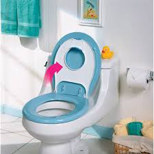 how to help kids grow taller potty training toilet seat walmart