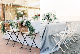 All You Need To Know About Wedding Decorations - Bridestory Blog 40 Pretty Ways To Decorate Your Wedding Chairs Martha Stewart Weddings San Diego Party Rentals Platinum Event Monogram Decorations Ideas Inside Tables And 1888builders Spandex Folding Chair Cover Lavender Padded Hire For Outdoor Parties In Sydney Can Plastic Look Elegant For My Ctc 23 Decoration White Galleryeptune Aisle Metal Unique Reception Seating