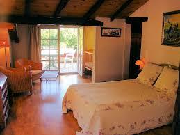 chambre d h es jean de luz some pictures of the bedroom jean de luz