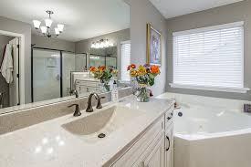 what is the average cost of a small bathroom remodel