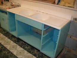 Refinish Youngstown Kitchen Sink by 19 Best Youngstown Kitchens Images On Pinterest Vintage Kitchen