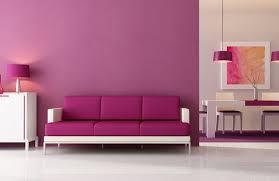 kunst im wohnzimmer so schaffen sie ein stilvolles