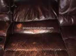 sofa marts warranty is the worst apr 16 2012 pissed consumer