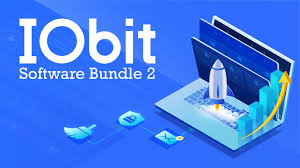 IObit Software Bundle 2 | Game Bundle | Fanatical Up To 75 Off Anthem Cd Keys With Cdkeys Discount Code 2019 Aoeah Coupon Codes 5 Promo Lunch Coupons Jose Ppers Printable Grab A Deal In The Ypal Sale Now On Cdkeyscom G2play Net Discount Coupon Office Max Codes 10 Kguin 2018 Coding Scdkey Promotion Windows Licenses For Under 13 Usd10 Promote Code Techworm Lolga 8 Legit Rocket To Get Office2019 More Licenses G2a For Cashback Edocr