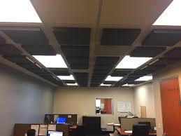 12 X 12 Foam Ceiling Tiles by Suspended Ceiling Foam Tile