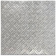 Black Ceiling Tiles 2x4 Amazon by Decor Interesting Tin Ceiling Tiles For Your Home Design U2014 Au Sn Com