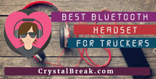 Best Bluetooth Headset For Truckers [April. 2018] | Buyer's Guide ... Mpow Pro Truck Driver Bluetooth Headset Office Wireless Cell Phones Accsories Headsets Find Zelher Products Online At 40 Earphone Universal Stereo Business Match Your Smart Life 2pack Headsetoffice Amazoncom V41 Headsettruck Headphone Earpiece Hands Free Buy Shinevi Headsetmini Mono Mpow Bluetooth Office Over Head Blue Tiger For Drivers