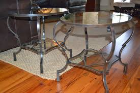 Pier One Round Dining Room Table by Furniture Pier One End Tables Pier One Dining Tables Bamboo