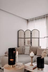8 dekoideen fürs wohnzimmer so wird s gemütlich