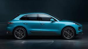 100 Porsche Truck Price Best Luxury SUVs Of 2019 Germain Cars Luxury Auto Dealer Group