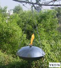 Citronella Oil Lamps Uk by Outdoor Oil Lamp Outdoor Oil Lamp Suppliers And Manufacturers At