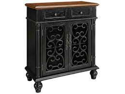 Living Room Chests and Dressers Ramsey Furniture pany