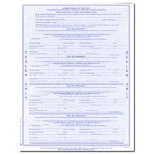 Ky Transportation Cabinet Forms by Ky Title Reassignment Form Paducah Used Car Dealers