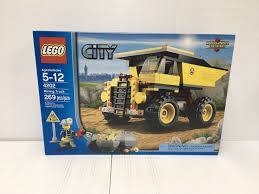Lego Mining Truck (4202) | EBay 3 Advantages To Buying Used Trucks Ford F450 Dump For Sale On Buyllsearch Ho 1 87 Scale Motorart Lvo Fmx 6x4 Tipper Truck 300040 Ebay Bangshiftcom 1950 Okosh W212 For Sale On Antique Buddy L Any Cdition Sturdibilt Auctions With Plow Intertional Dump Truck Ebay New And Used 1947 Dodge 15 Ton Great Northern Railway Maintence 2019 New Western Star 4700sf 1618 Cubic Yard At Premier 1930 Sturditoy Huckster B Midliner Bigmatruckscom Bgage
