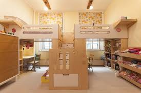 7 Year Old Boy Bedroom Ideas Cool Toddler Rooms Bedrooms For Boys Stylish Kids Beds Designs