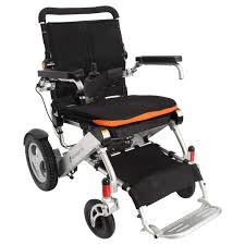 F KD FoldLite Safe Lithium Battery Electric Wheelchair, Foldable And  Lightweight, Weight Capacity 330 Lbs 9 Best Lweight Wheelchairs Reviewed Rated Compared Ewm45 Electric Wheel Chair Mobility Haus Costway Foldable Medical Wheelchair Transport W Hand Brakes Fda Approved Drive Titan Lte Portable Power Zoome Autoflex Folding Travel Scooter Blue Pro 4 Luggie Classic By Elite Freerider Usa Universal Straight Ada Ramp For 16 High Stages Karman Ergo Lite Ultra Ergonomic Intellistage Switch Back 32 Baatric Heavy Duty