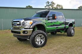 2011 Ford F-250: Visual FX's Work Truck, Fun Truck, And Business ... 2017 Ford F250 Super Duty Autoguidecom Truck Of The Year Work Rugged Ridge 8163001 All Terrain Fender Flares 9907 F 2019 Lariat Transformer By Deberti Ford 4x4 Crewcab Pickup Truck Cooley Auto 2012 Crew Cab Approx 91021 Miles Reviews And Rating Motortrend Used 2008 Service Utility For Sale In Az 2163 Loses Some Weight But Hauls More Than Ever The A Big Truck That A Little Lady Can Handle 2016 Motor Trend Canada