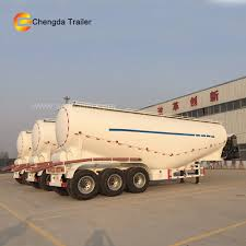 China 30cbm Bulk Carrier Trailer Bulk Cement Tanker Truck Trailer ... Propane Delivery Truck Fuel Tank Car Unloading Serving The Specialized Transportation Needs Of Our Heavy Haul And Bulk Feed Body Trucks Midwest General Repair Fabrication Large Purple With Separate Trailer For Stock Filedry Bulk Truck Barney Trucking On Us 95jpg Wikimedia Commons Salo Finland January 15 2017 White Man 660 Cuft Yellow Of Equipment Digital Cement Series Wsi F Lindt Transport Volvo Fh04 Globetrotter Trailer 012493