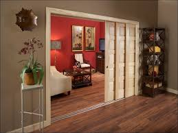 Furniture : Amazing Rustica Barn Doors Rustica Hardware Industrial ... Steves Sons 36 In X 90 Tuscan Ii Stained Hardwood Interior Fniture Amazing Rustic Entry Door Hdware Barn Doors Utah Rustica Reviews Cheaper And Better Diy Headboard Faux Best 25 Bypass Barn Door Hdware Ideas On Pinterest Epbot Make Your Own Sliding For Cheap Calhome 79 Classic Bent Strap Style Track Entrance At Lowes Garage Opener Chamberlain Durable Everbilt Rebeccaalbrightcom Closet The Home Depot Etched Glass Shower Child Proof Lock Top Rated