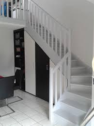 peindre un escalier sans poncer peindre des escaliers en bois r nover un escalier sans poncer