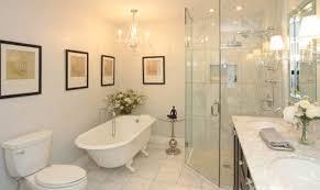 beautiful master bedroom ensuite design ideas swan house