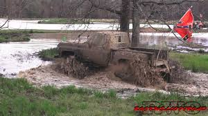 100 Mud Truck Pictures Heavy Rain Floods Event But S Kept Racing