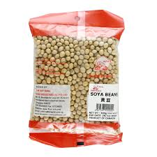 SunFlower Soya Bean - 300g Cheap Bean Bag Pillow Small Find Volume 24 Issue 3 Wwwtharvestbeanorg March 2018 Page Red Cout Png Clipart Images Pngfuel Joie Pact Compact Travel Baby Stroller With Carrying Camellia Brand Kidney Beans Dry 1 Pound Bag Soya Beans Stock Photo Image Of Close White Pulses 22568264 Stages Isofix Gemm Bundle Cranberry 50 Pictures Hd Download Authentic Images On Eyeem Lounge In Style These Diy Bags Our Most Popular Thanksgiving Recipe For 2 Years Running Opal Accent Chair Cranberry Products Barrel Chair Sustainability Film Shell Global