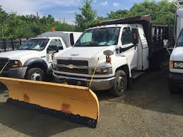 2006 Used Chevrolet C4500 At Country Commercial Center Serving ... 2008 Chevrolet C4500 Bus Russells Truck Sales 2003 Stake Body 4x4 Trucks For Sale Gmc 4x4 Chevrolet Kodiak For Nationwide Autotrader 2005 Yuba City Ca 50055165 Dump Truck For Sale 1147 Chevy Dump Youtube Used Gmc 4500 In New Jersey 11199 Why Are Commercial Grade Ford F550 Or Ram 5500 Rated Lower On Power Duramax Diesel 9300 Miles Online Government Dump Truck Item L2471 Sold May 23