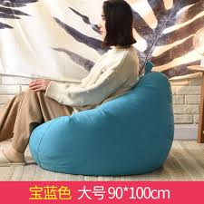 Amazon.com: Plush Ultra Soft Bean Bag Chair,Padded Lazy Sofa ... Cheap Bean Bag Pillow Small Find Volume 24 Issue 3 Wwwtharvestbeanorg March 2018 Page Red Cout Png Clipart Images Pngfuel Joie Pact Compact Travel Baby Stroller With Carrying Camellia Brand Kidney Beans Dry 1 Pound Bag Soya Beans Stock Photo Image Of Close White Pulses 22568264 Stages Isofix Gemm Bundle Cranberry 50 Pictures Hd Download Authentic Images On Eyeem Lounge In Style These Diy Bags Our Most Popular Thanksgiving Recipe For 2 Years Running Opal Accent Chair Cranberry Products Barrel Chair Sustainability Film Shell Global