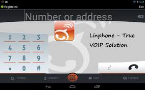 Linphone Android App Development | Krify Top 5 Android Voip Apps For Making Free Phone Calls How To Enable Sip Voip On Samsung Galaxy S6s7 Broukencom Voip Voice Calling Review Google Play Entry 51 By Sirsharky Redesign Logo Images Cool Yo2 App Template For Studio Miscellaneous Make The Us And Canada Is Working Bring Facebook Ventures Into With Hello Hangouts Just Got Better With Ios