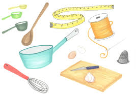 Home Economics Design - Home Design Ideas Curriculum Longo Schools Blog Archive Home Economics Classroom Cabinetry Revise Wise Belvedere College Home Economics Room Mcloughlin Architecture Clipart Of A Group School Children And Teacher Illustration Kids Playing Rain Vector Photo Bigstock Designing Spaces Helps Us Design Brighter Future If Floors Feria 2016 Institute Of Du Beat Stunning Ideas Interior Magnifying Angelas Walk Life