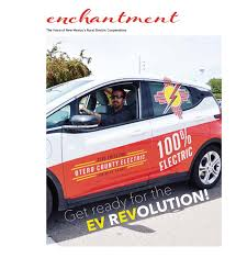 100 Craigslist Albuquerque New Mexico Cars And Trucks October 2018 Enchantment By Rural Electric Cooperative