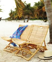 High Boy Beach Chairs With Canopy by The 10 Best Beach Chairs For Summer Coastal Living
