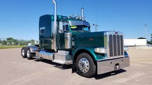 2014 389 JUST IN! - Peterbilt Of Sioux Falls 2013 Used Kenworth T660 At Premier Truck Group Serving Usa Usedfueltruck052620k Post Leasing Sales 2015 Volkswagen Tiguan Dealer Serving Riverside Moss Bros 2019 Subaru Legacy Sport 4s3bnas60k3018209 Ganley Automotive 2009 Volvo Vnl670 Great Price Point Strong Runner Canada Tx Iid 18155967 Maupins Parts On Twitter Special Seat Low Back 810 Used 2005 Kenworth W900 Tandem Axle Sleeper For Sale In 2779 New 2018 Ram 1500 Leather Seats Sunroof For Sale How To Install After Market For Sale Near West Chester Exton Pa