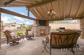 Louvered Patio Covers San Diego by Backyard Design U0026 Patio Designs Outdoor Living In San Diego