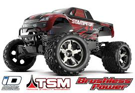 67086-4 | Traxxas 1/10 Stampede 4x4 VXL Electric Brushless RC Truck Traxxas Tmaxx 25 Nitro Rc Truck Fun Youtube Slash 110 Short Course Trophy 2wd Brushed Rtr Dude Perfect 2017 Ford Raptor Black Tra58094 The Unlimited Desert Racer Will Blow Your Mind Car Action Stampede Scale Silver Cars Trucks Snap On Traxxas X Maxx Xmaxx 8s Truck Red Charger And 2 4s F150 Review Big Squid And Emaxx Brushless Edition 6s Ready Upgraded Rpm Rc Svt With Oba_2 Copy Driver Erevo Best Allround Car Money Can Buy Us Latrax Electric 4wd Prunner Remote Control Race