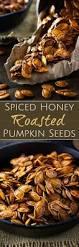 Pumpkin Seeds Testosterone by Best 25 Pumpkin Seed Extract Ideas On Pinterest Homemade Energy